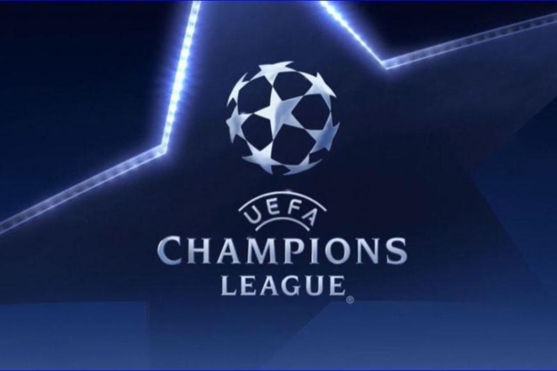 Liga dos Campeões: Primeira rodada começa nesta terça-feira com Barcelona e Bayern, confira os jogos
