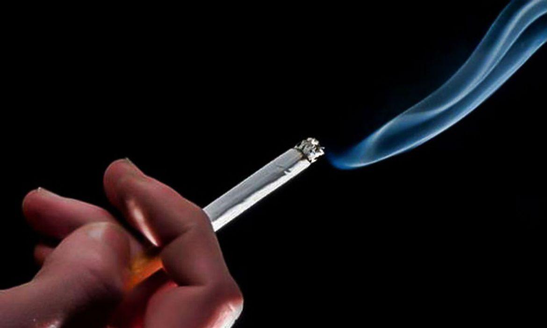 Inca lança cartilha para auxiliar profissionais de saúde no combate ao tabagismo