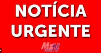 Urgente: incêndio de grandes proporções atinge cerca de quatro casas em PG