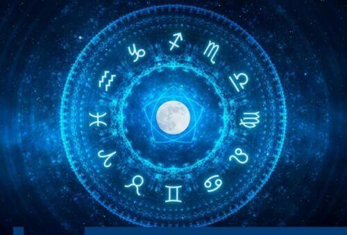 Saiba o seu horóscopo para esta sexta-feira