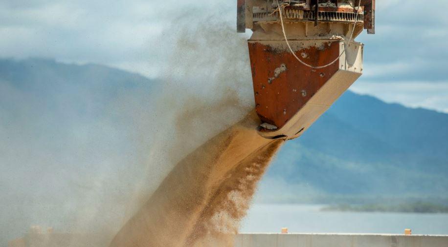Produção agrícola bate novo recorde e atinge R$ 470,5 bilhões
