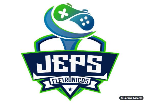 Com quase 3 mil inscritos, Jogos Escolares Eletrônicos começam neste sábado