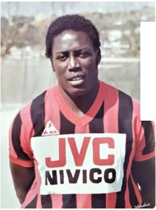 Após 39 anos em coma, morre ex-zagueiro do PSG e da seleção