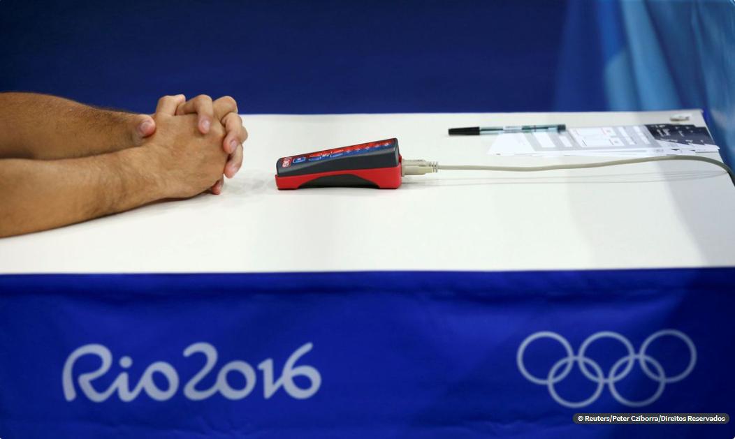 Rio 2016 teve manipulação de resultados no boxe, diz investigação