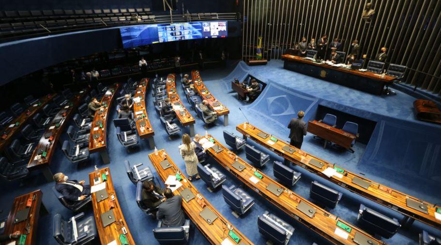 Senado autoriza o Amazonas a fazer empréstimo de US$ 200 milhões