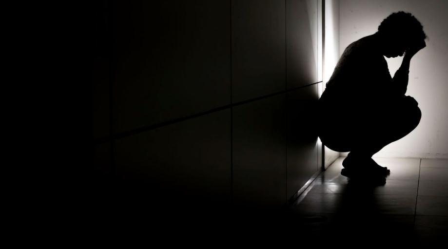 """Agir salva vidas"" é tema de campanha para reduzir índices de suicídio"
