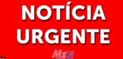 Urgente: Homem cai da maca de ambulância da prefeitura ao retornar de atendimento