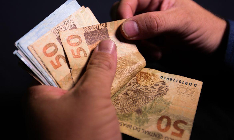 Alta da inflação piora rentabilidade da poupança nos últimos 13 meses