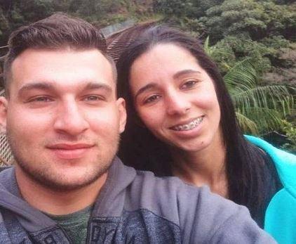 Mulher é morta a tiros 3 dias depois de marido ser morto